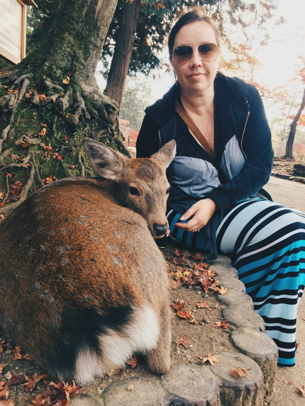 japan_bambi.jpg