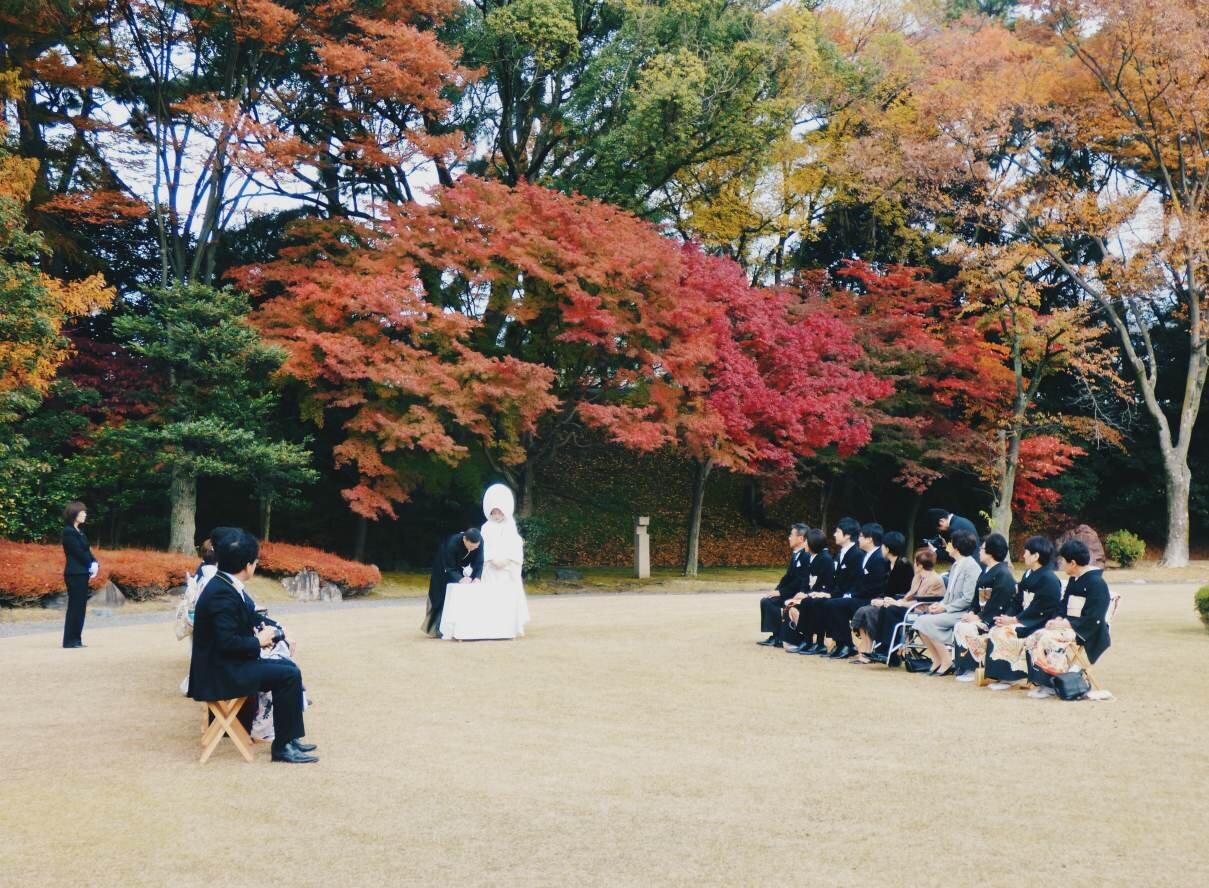 japan_wedding.jpg