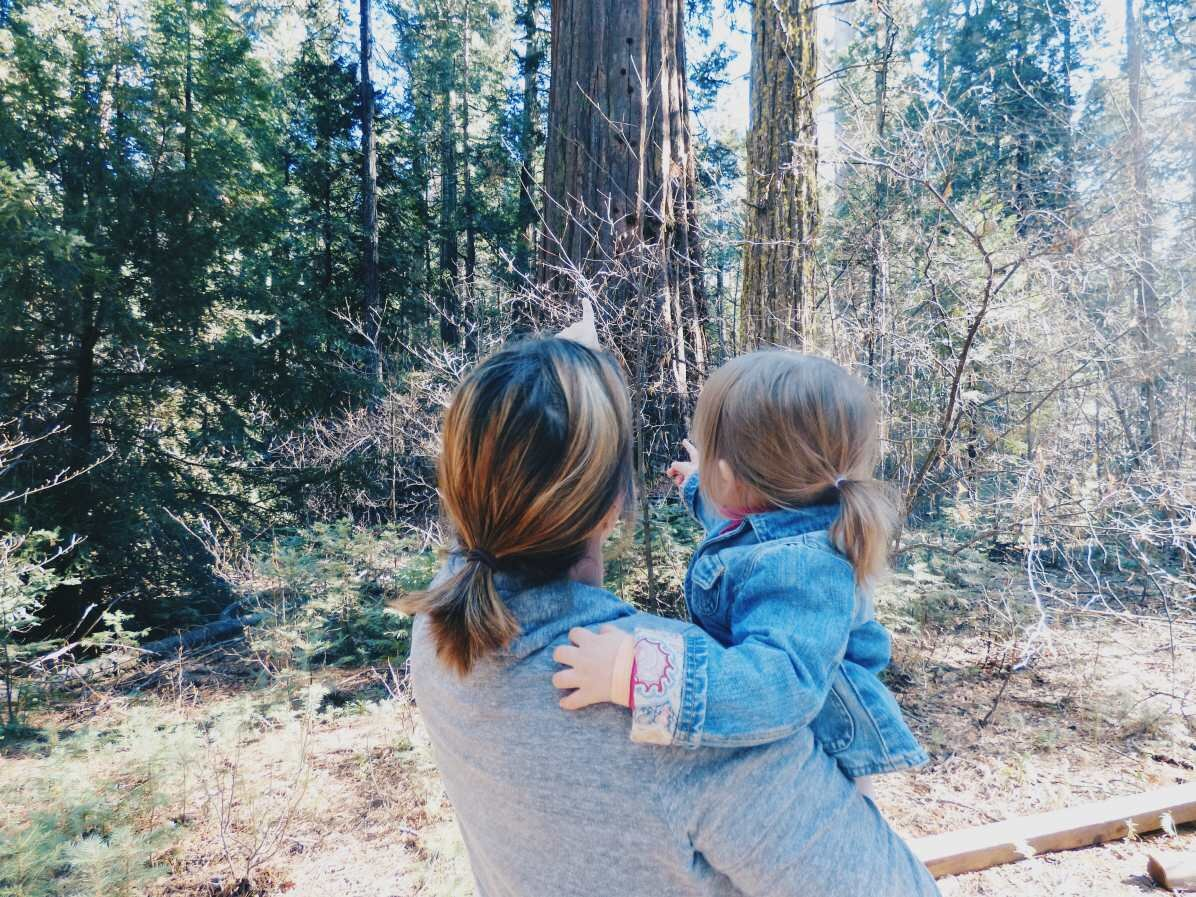 big_trees_mom_daughter.jpg