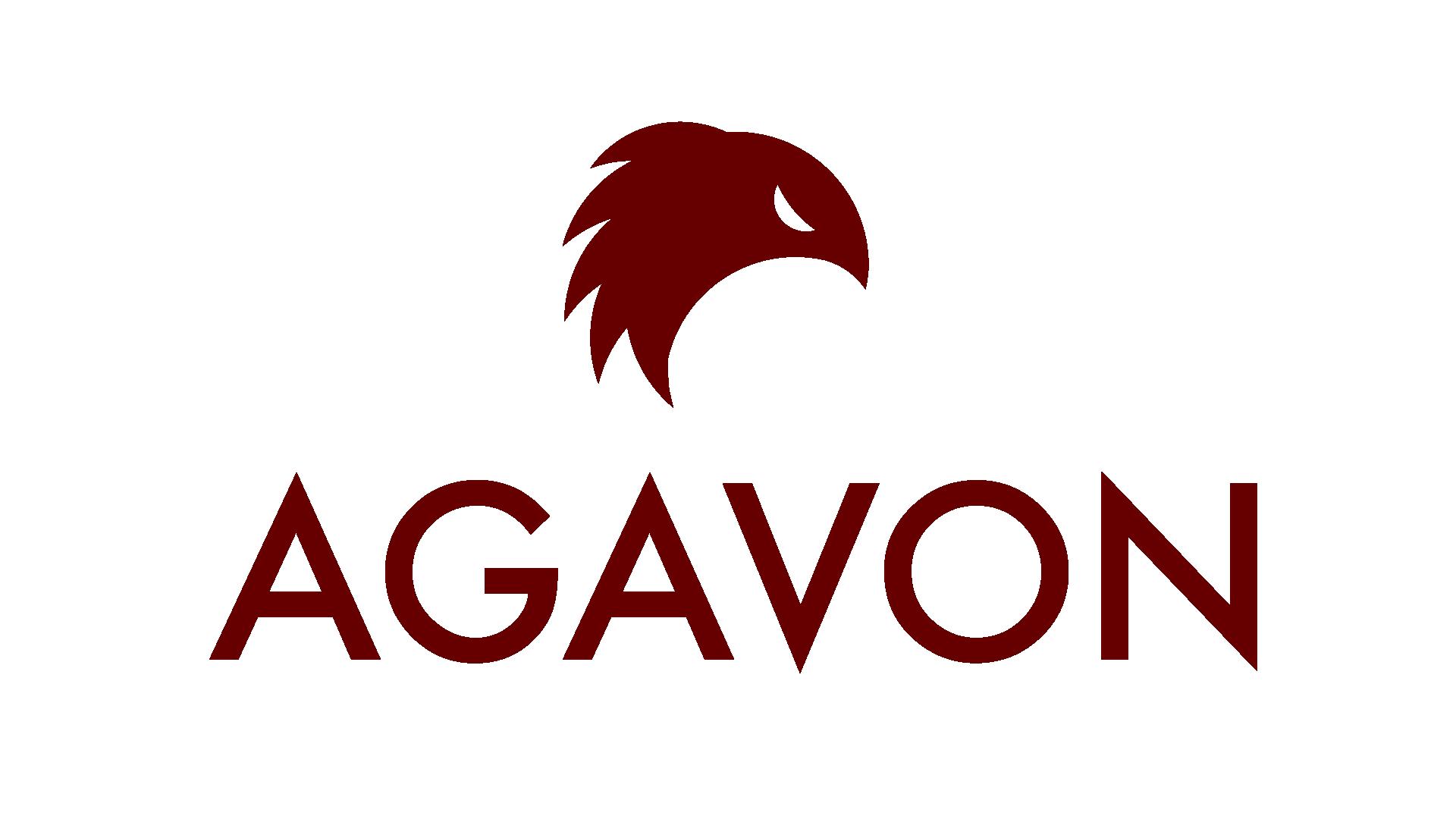 Agavon-logo-horizontal.png