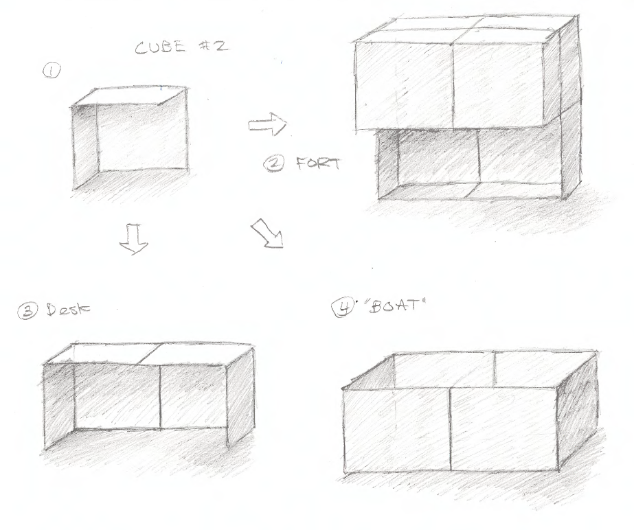 concept square2.PNG