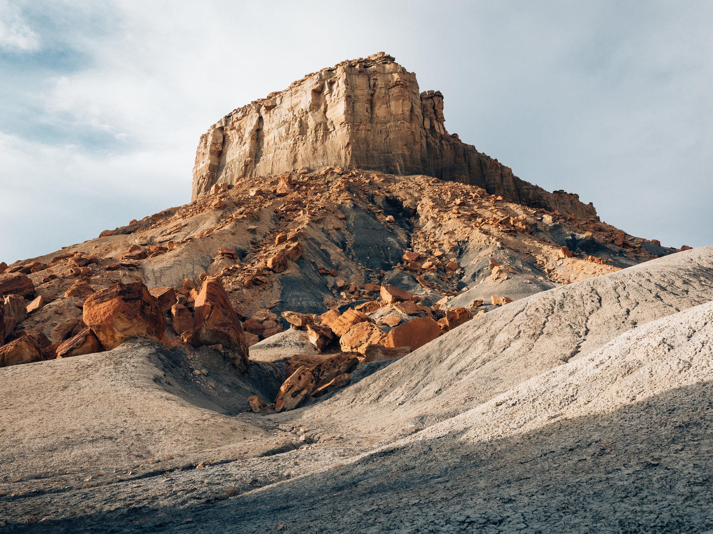 Utah_BadwaterButte.jpg