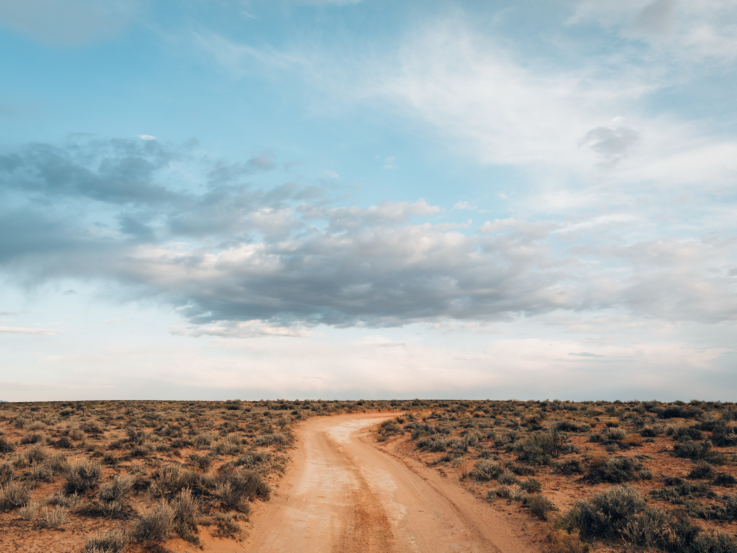 Utah_BadwaterRoad.jpg