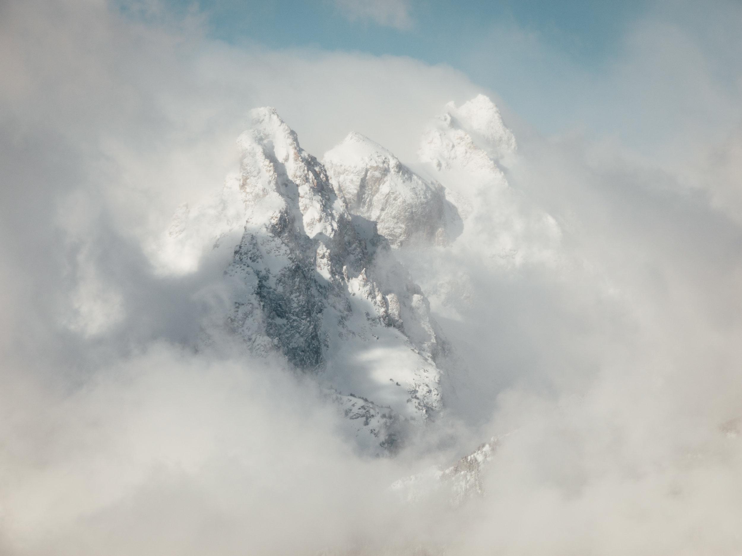 GrandTeton_MountainShimmer.jpg