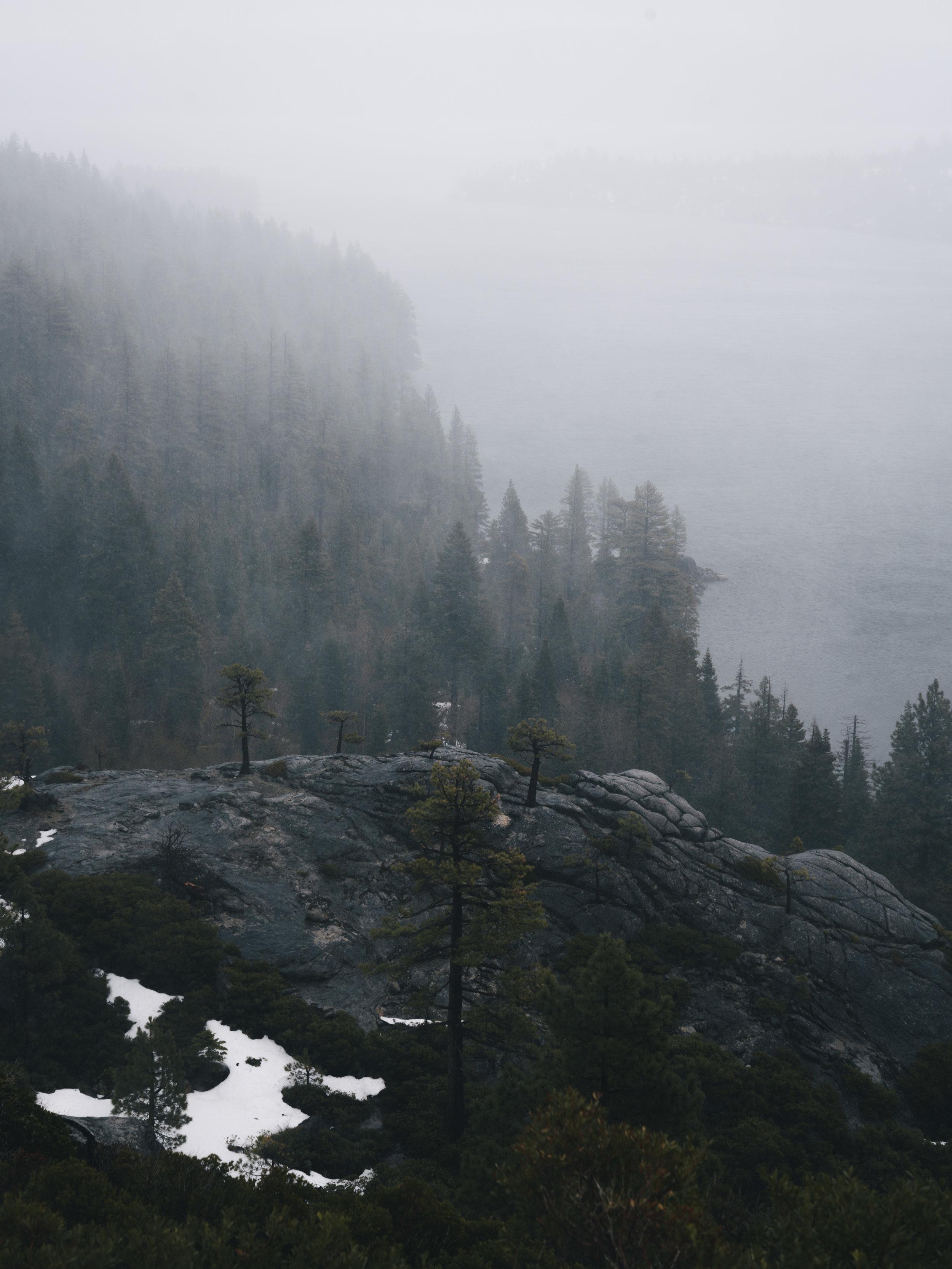 Tahoe_EmeraldBay.jpg