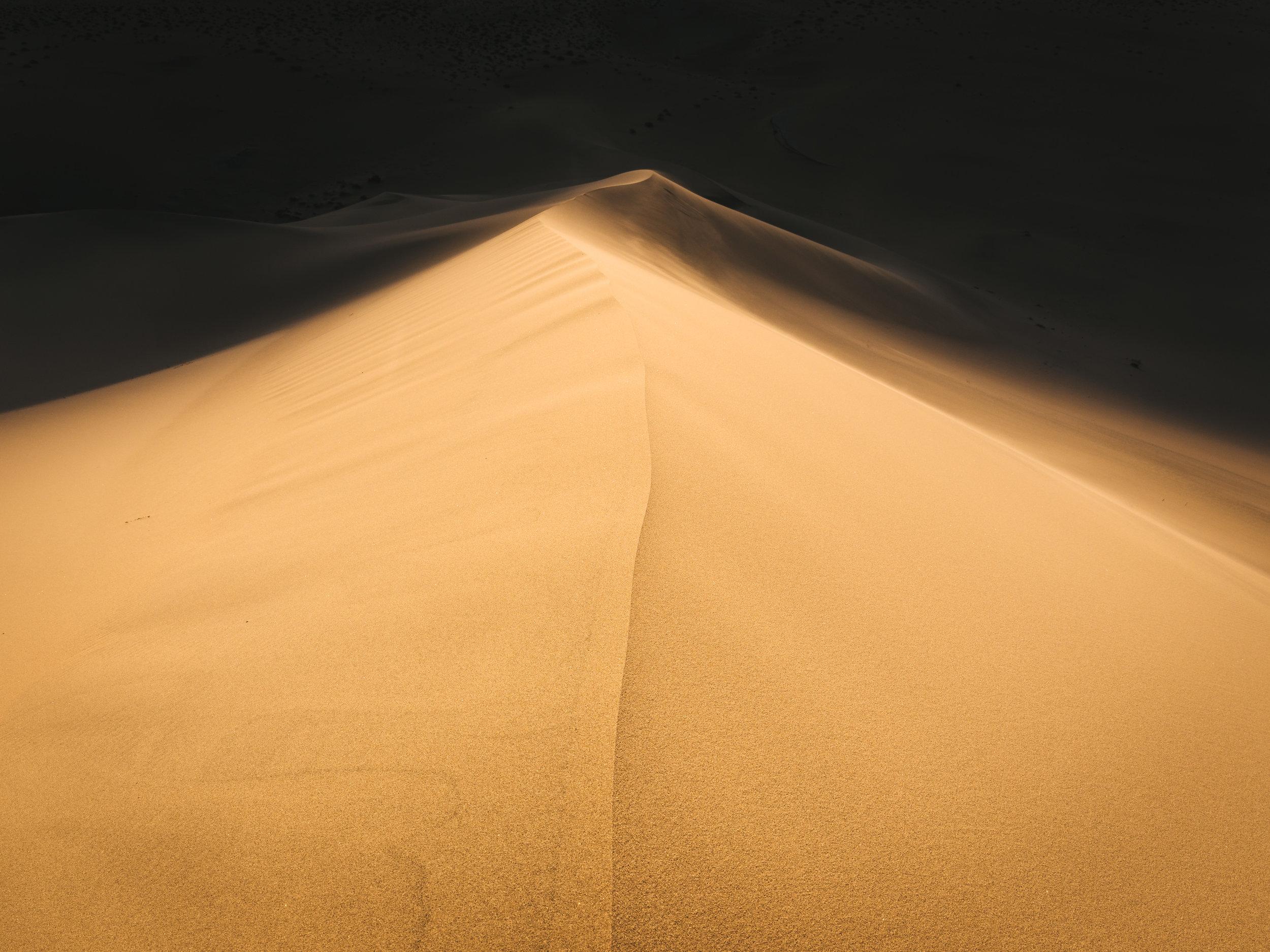 DeathValley_Dune1.jpg