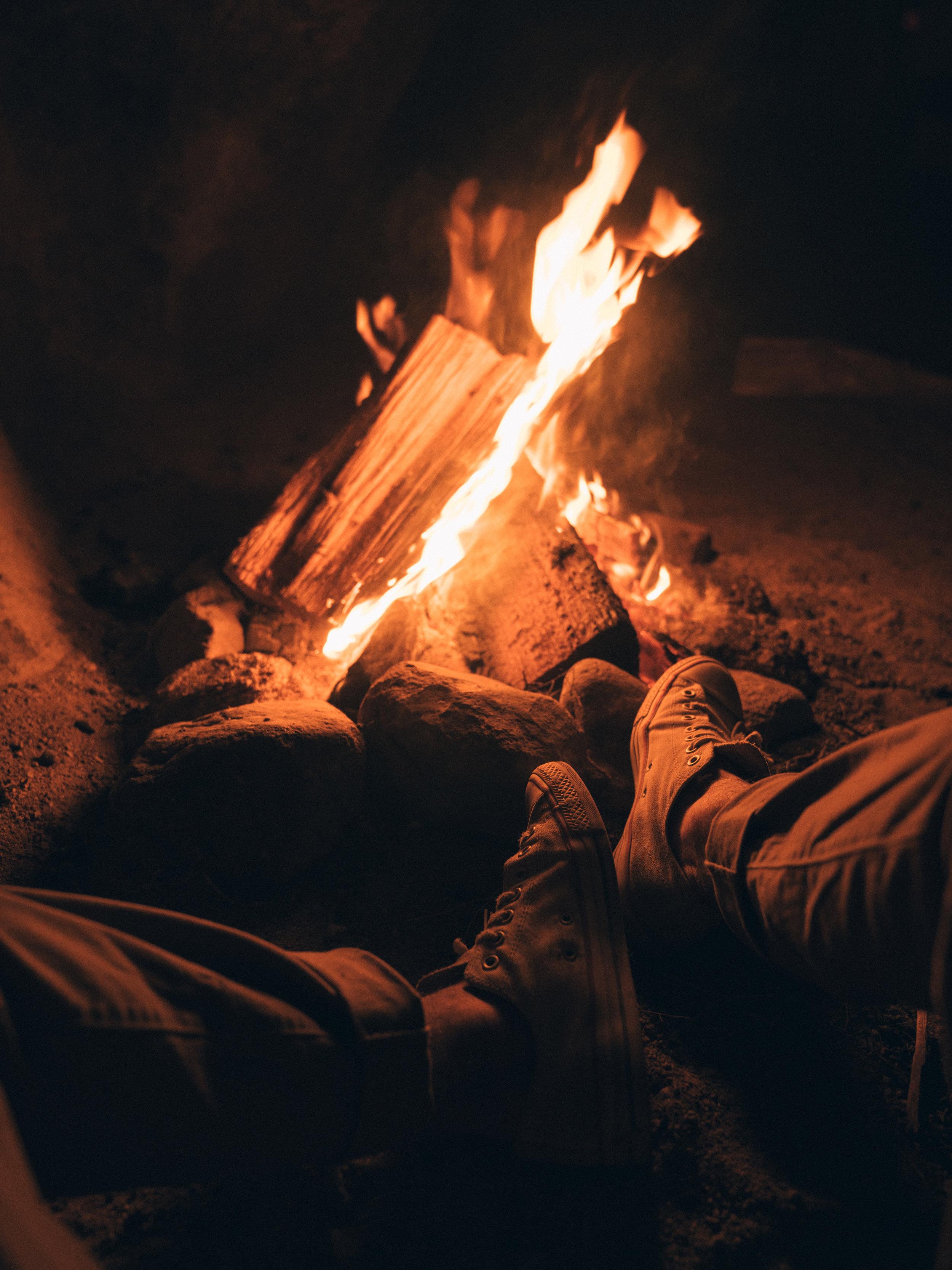 AlabamaHIlls_Fire.jpg
