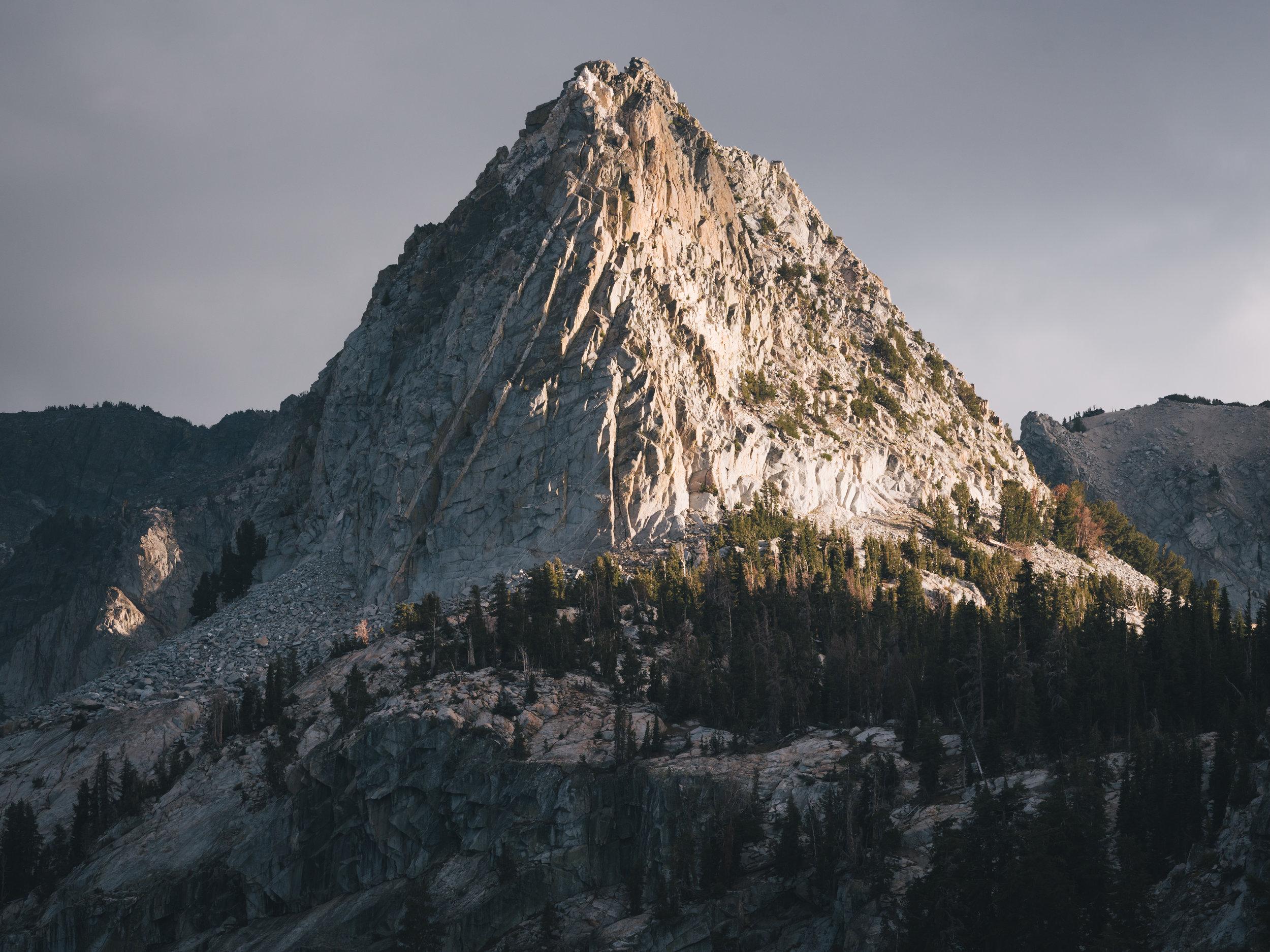 Mammoth_Peak.jpg