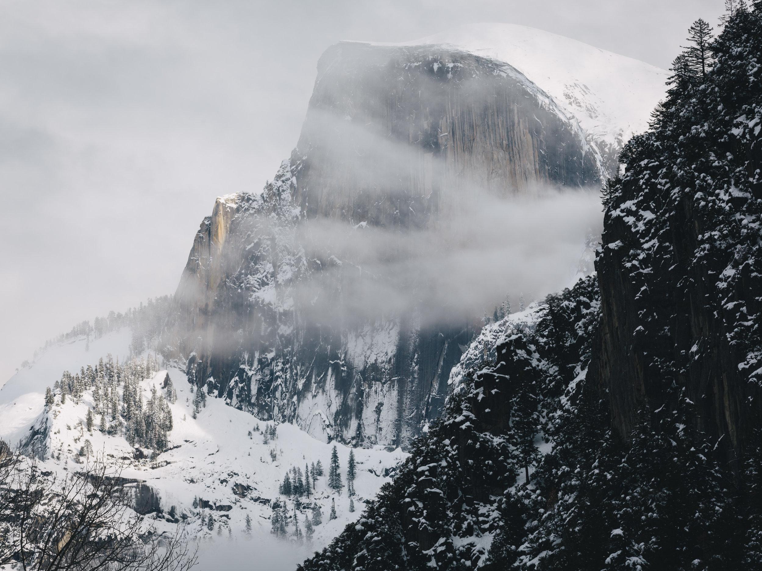 Yosemite_HlafDome2.jpg