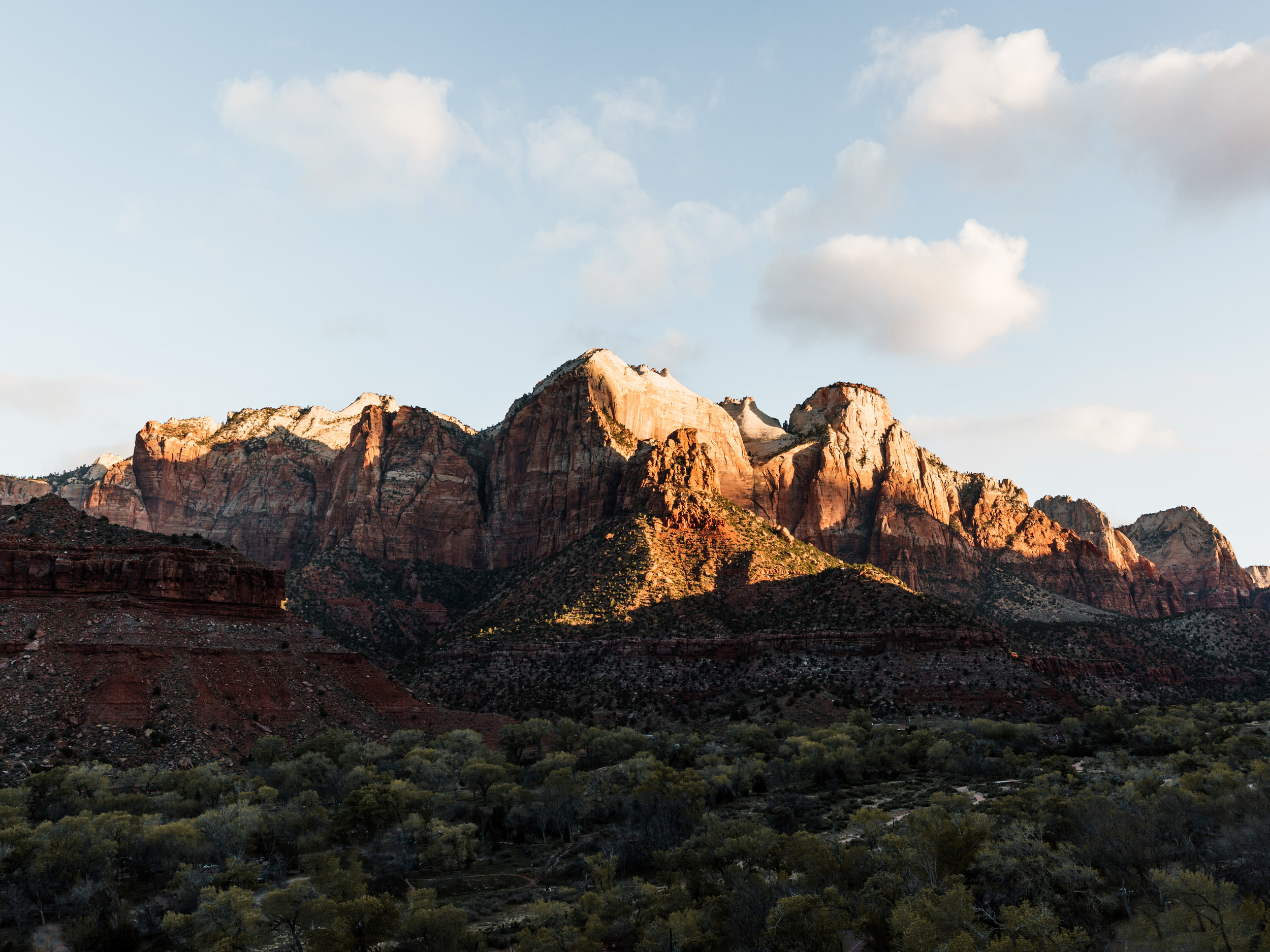 Zion_Valley.jpg