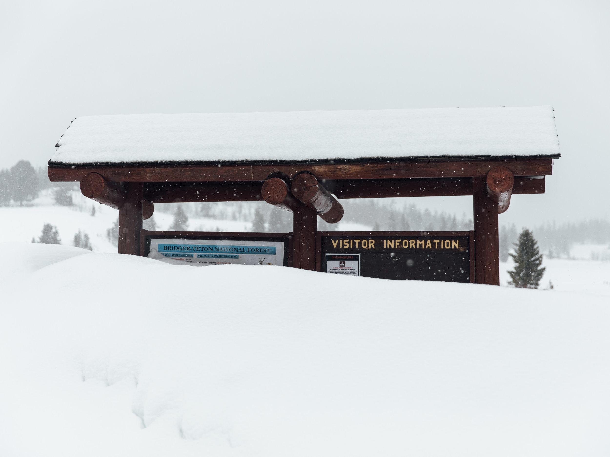 Tetons_Snow.jpg
