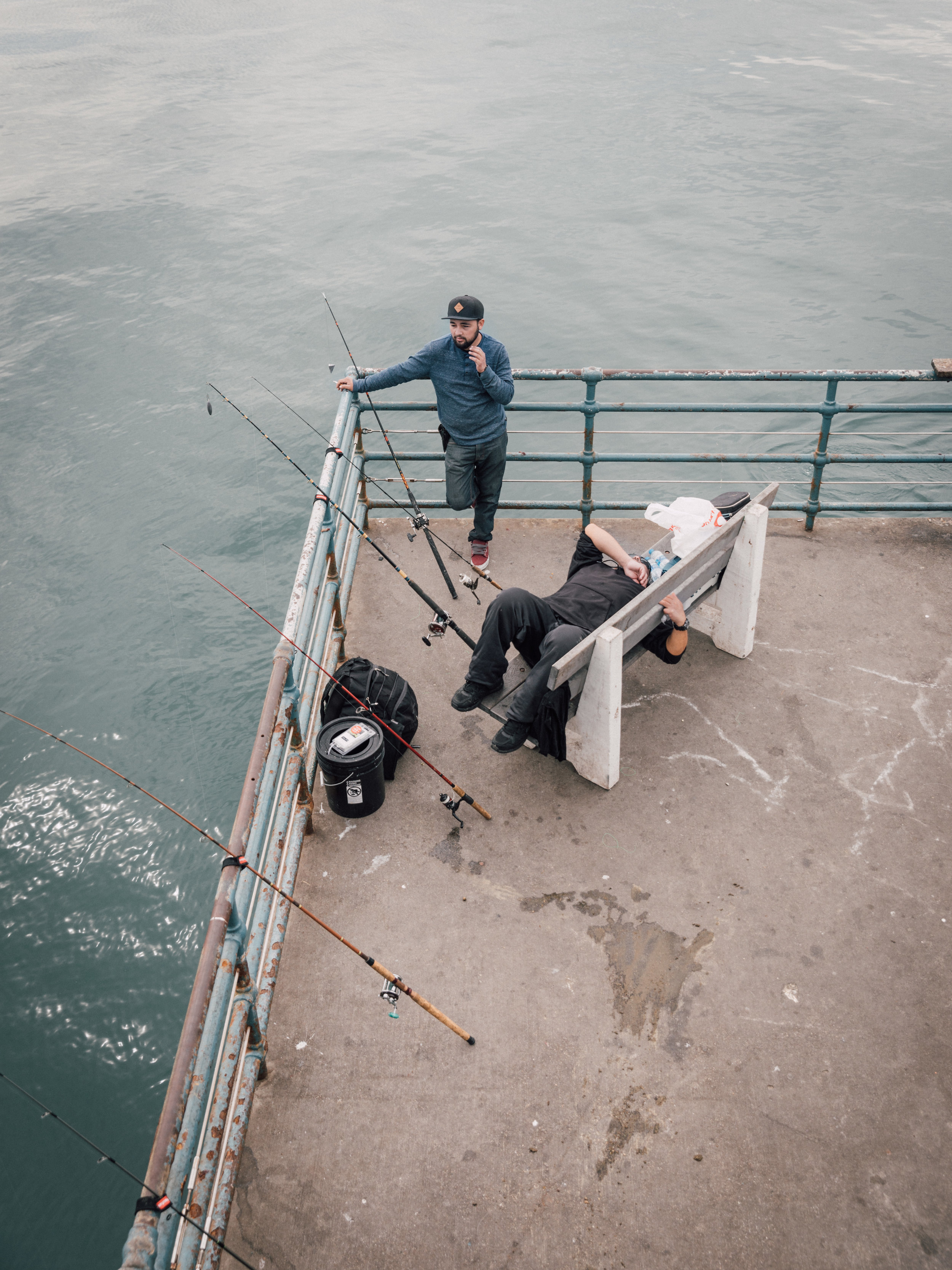 Seattle_Fisherman.jpg