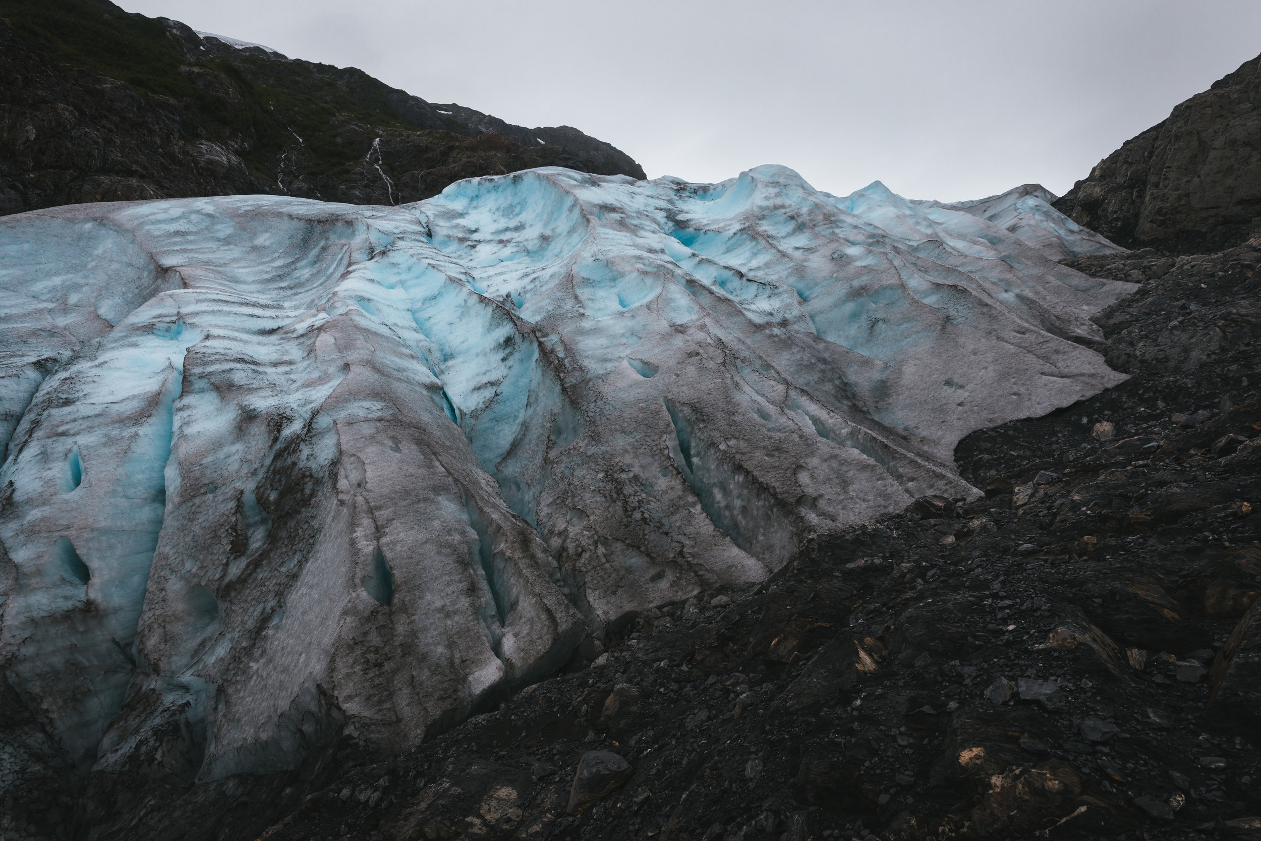 Alaska_1-5.jpg