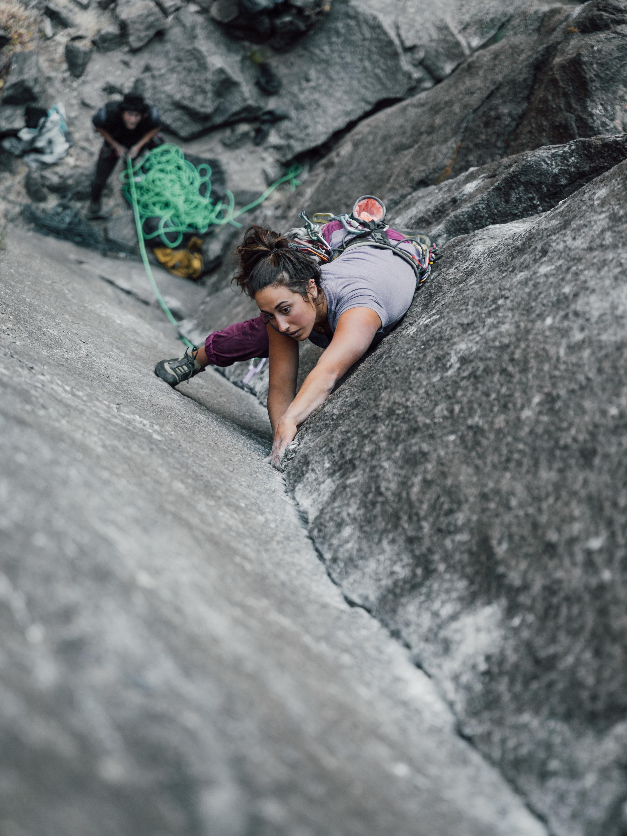 Yosemite_Nicole1.jpg