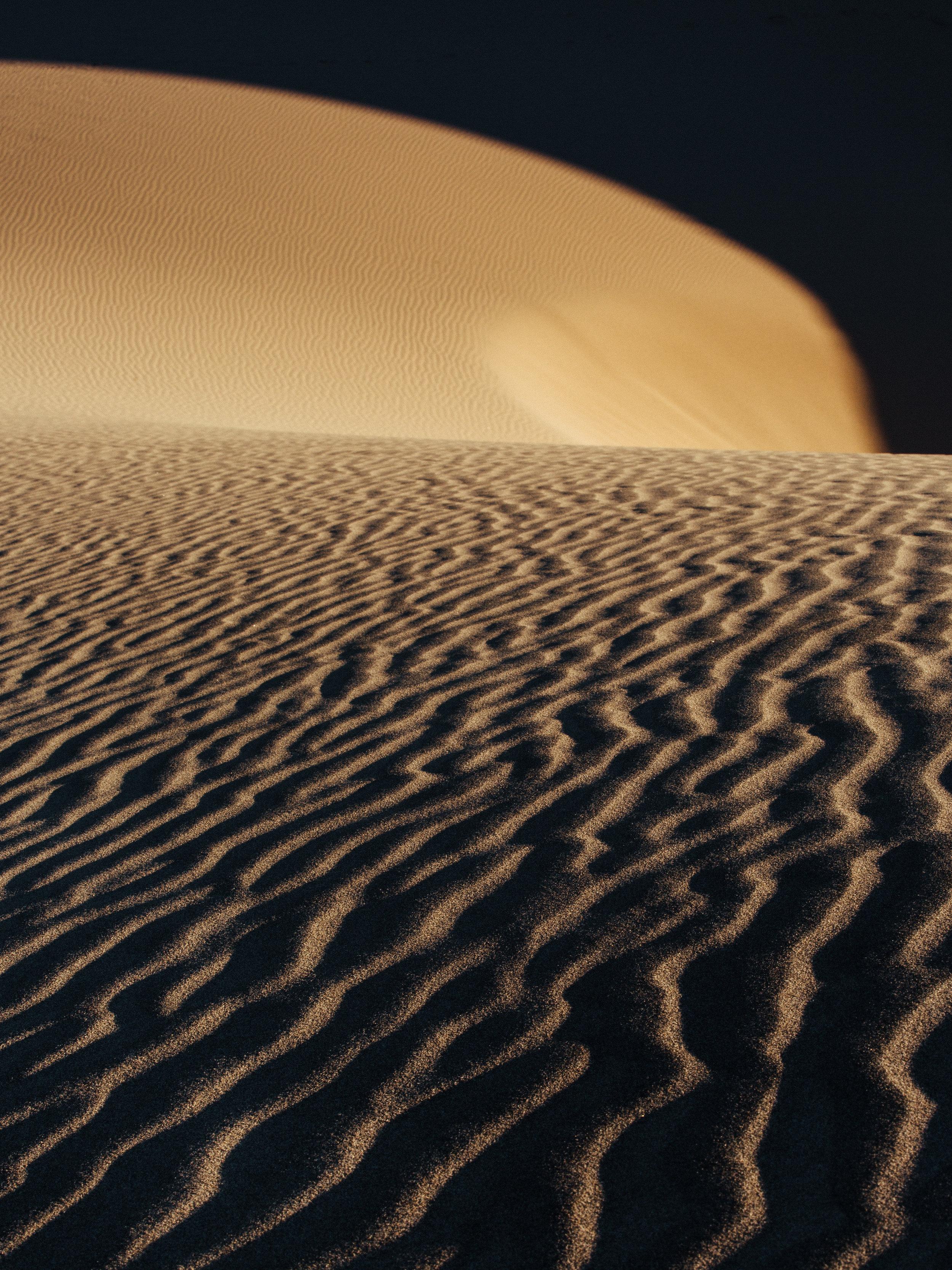 DeathValley_Dune7.jpg