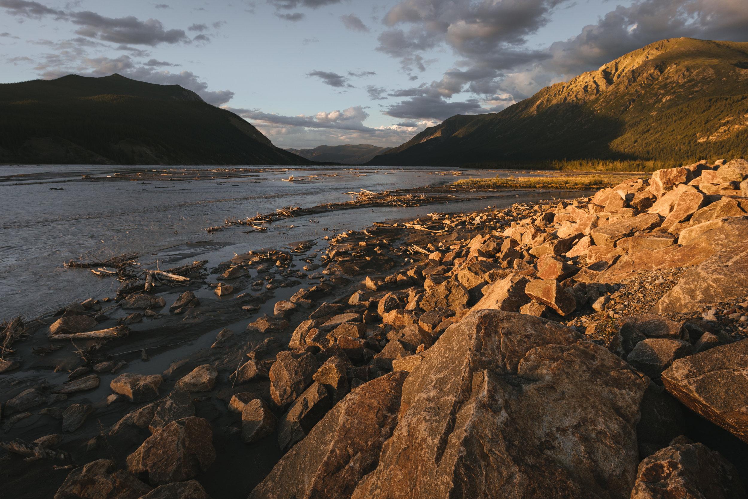 Alaska4.jpg