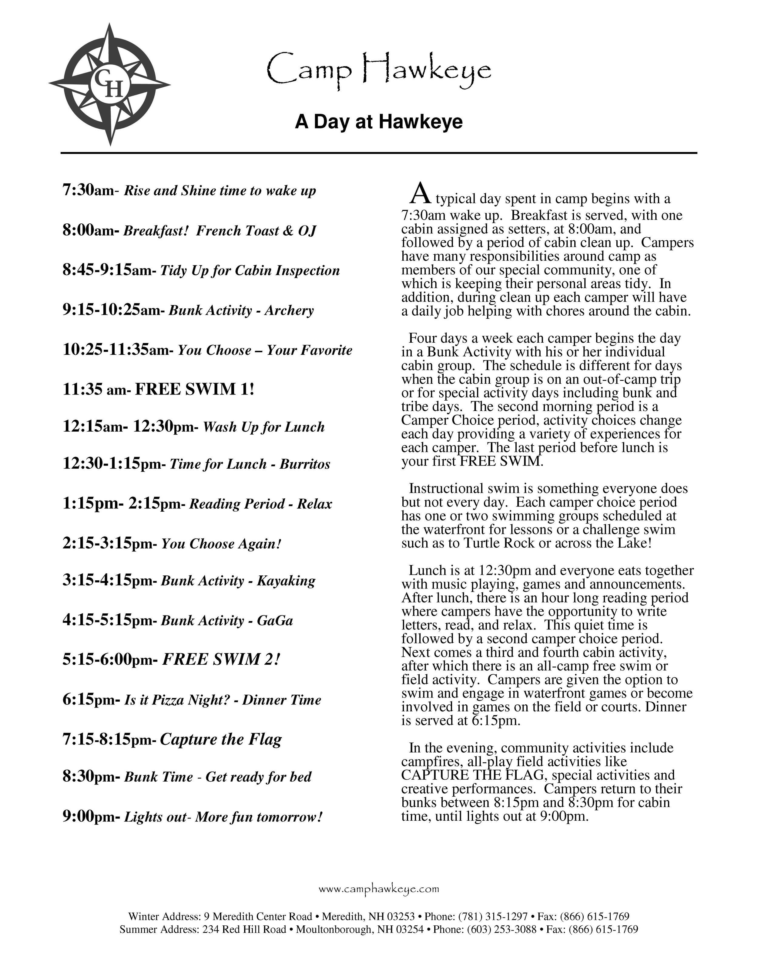CH17-Sample_Schedule.jpg