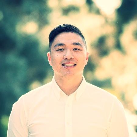 Matt Shen - B.S. Biology, UCLACredentialed California Teacher