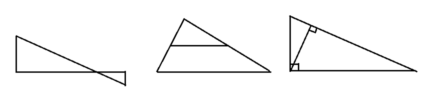 Know Your Similar Triangle.png