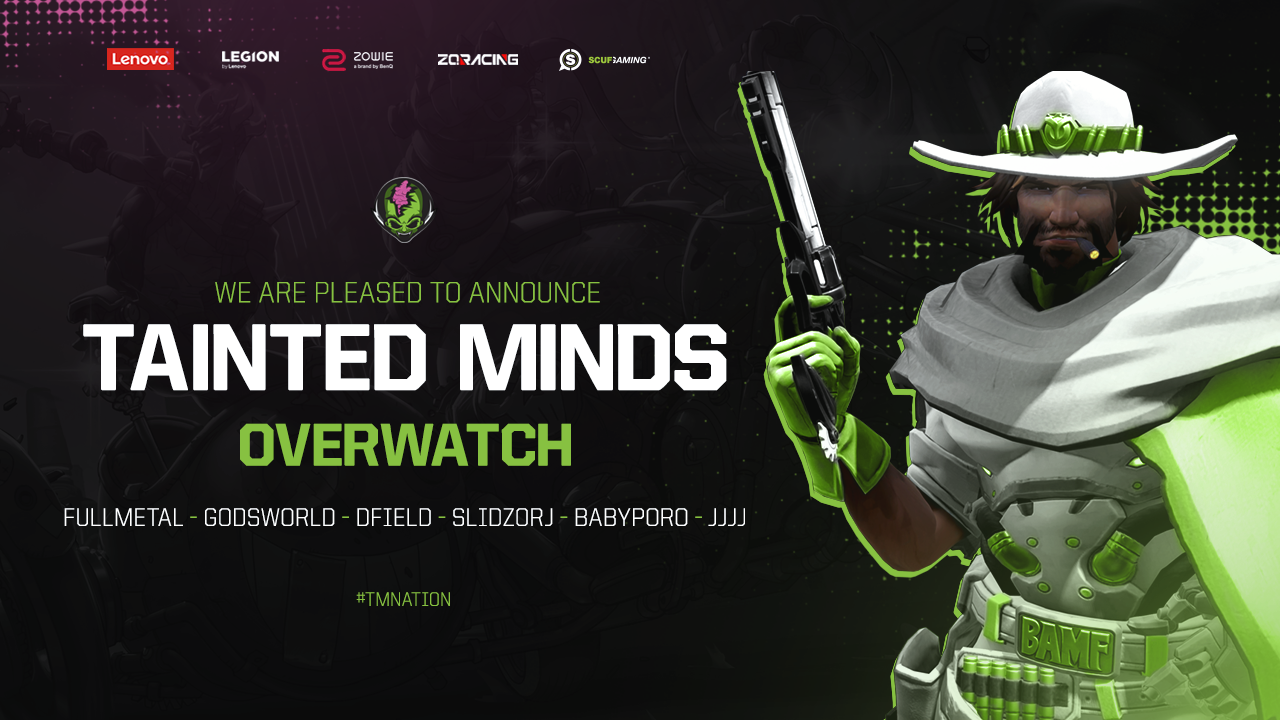 Tainted Minds OW Annc.png