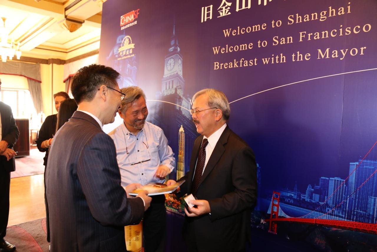 shanghai with mayor.jpeg