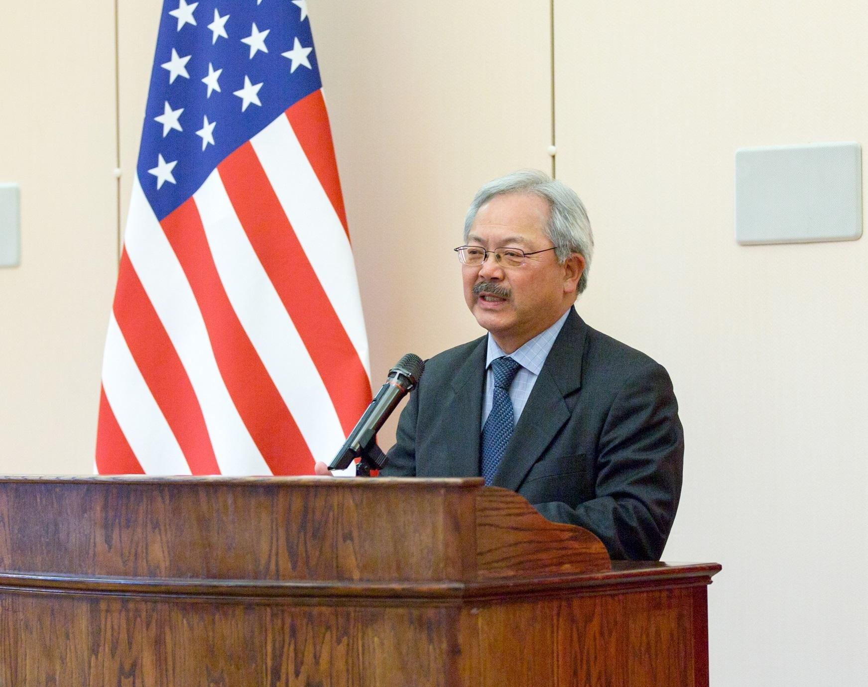 Mayor Lee.jpg
