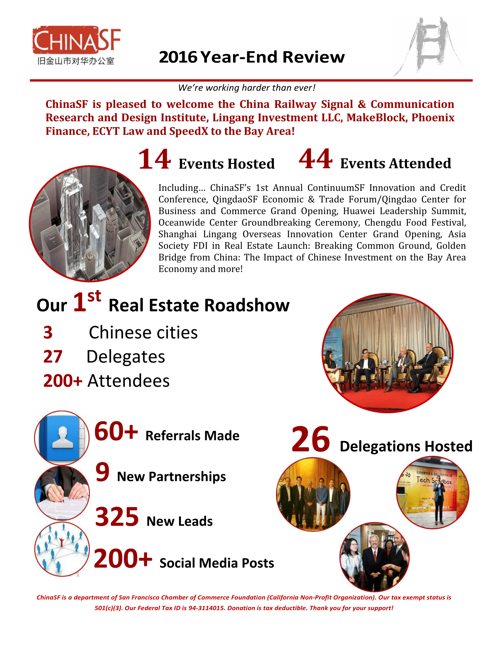 2016 Year in Review.1-1.png