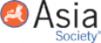 asia society logo.png