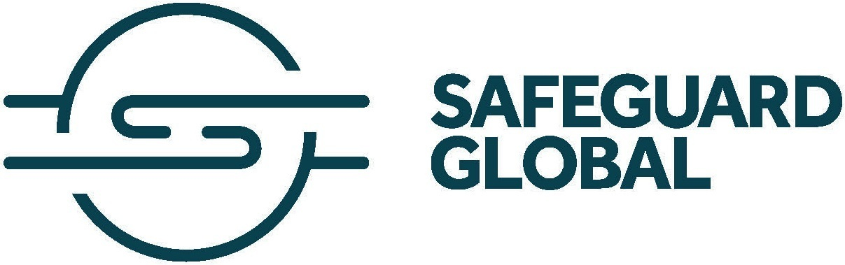 Copy-of-SafeguardGlobal_Email-Sig-Logo_Teal-1.jpg