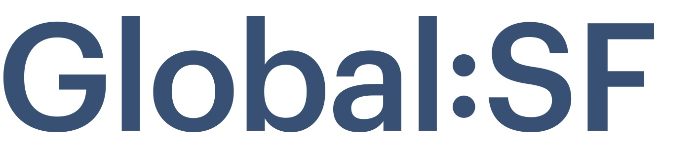 GlobalSF_Core-Logo (1).png