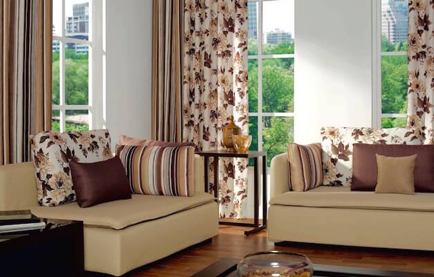 Talwar Fabriks-Designer Velvets-3.jpg