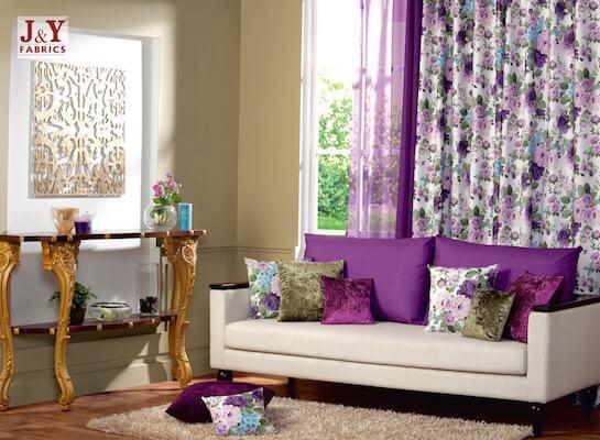 Talwar Fabriks-Designer Velvets-4.jpg