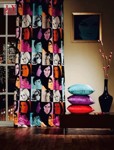 Talwar Fabriks-Designer Velvets-15.jpg