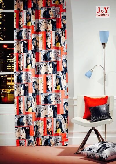 Talwar Fabriks-Designer Velvets-20.jpg