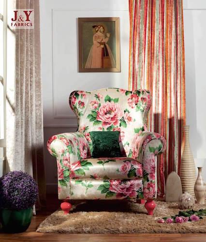 Talwar Fabriks-Designer Velvets-21.jpg