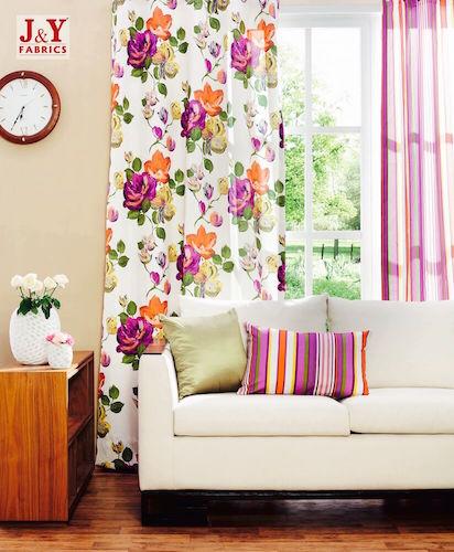 Talwar Fabriks-Designer Velvets-22.jpg