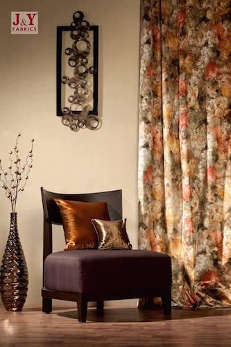 Talwar Fabriks-Designer Velvets-31.jpg