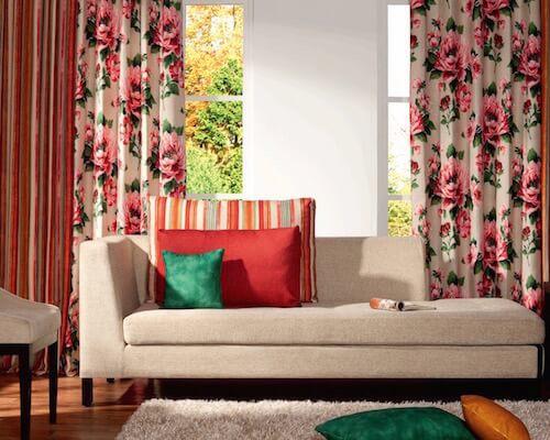 Talwar Fabriks-Designer Velvets-34.jpg