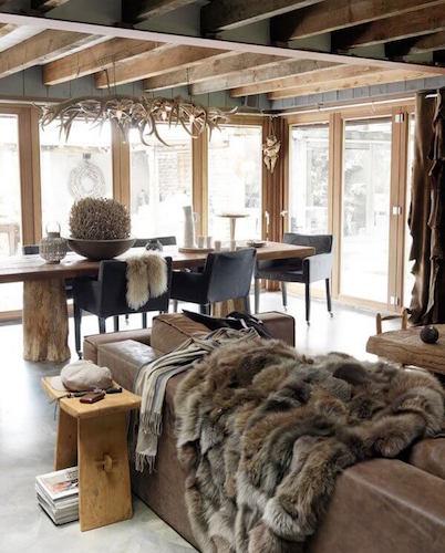 a-dutch-winter-house-1.jpg