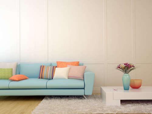 Talwar Fabriks Sofa 14.jpg
