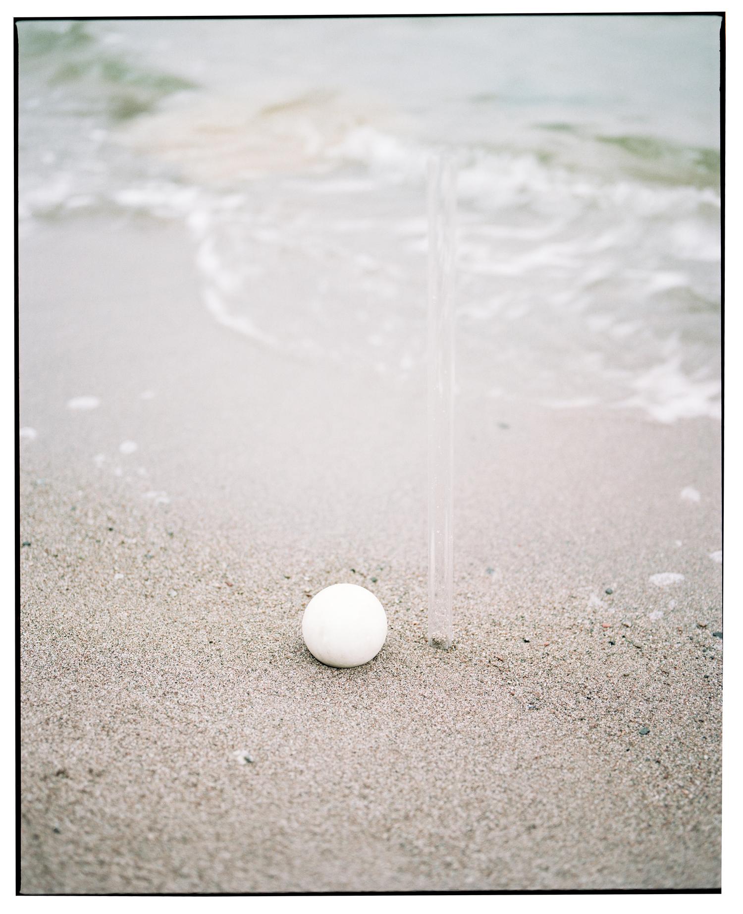 strand-stilleben (8)-lowres.jpg