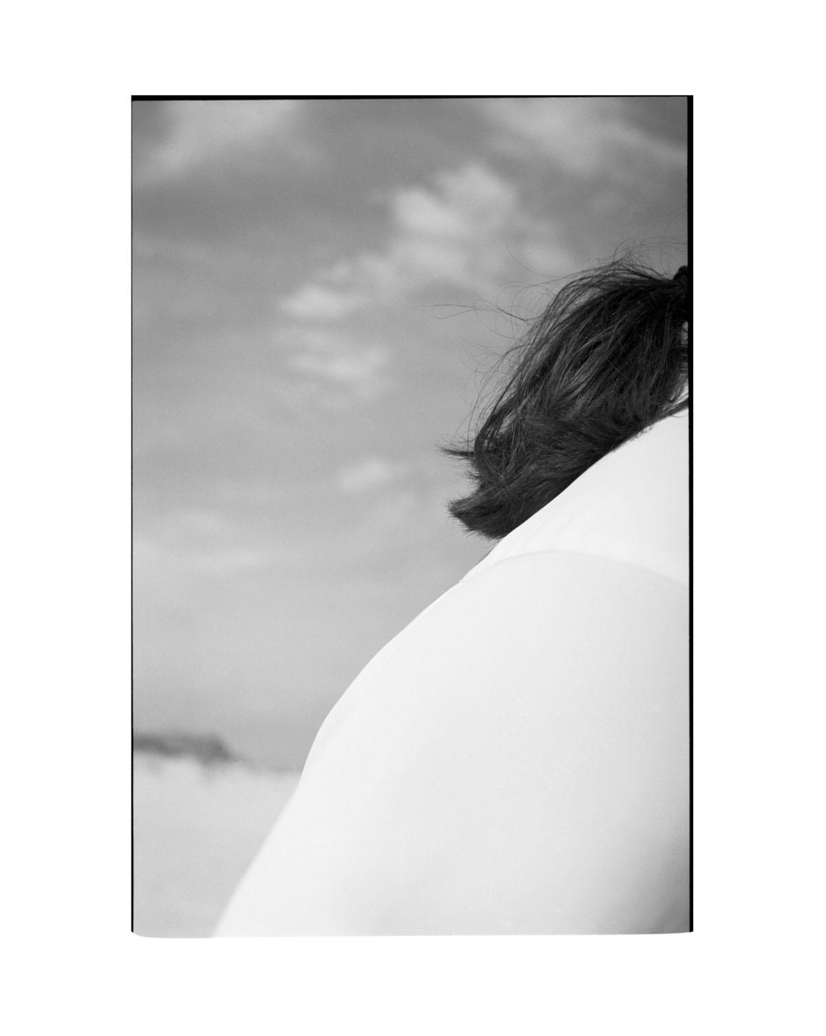 Untitled (4) (2)-2.jpg