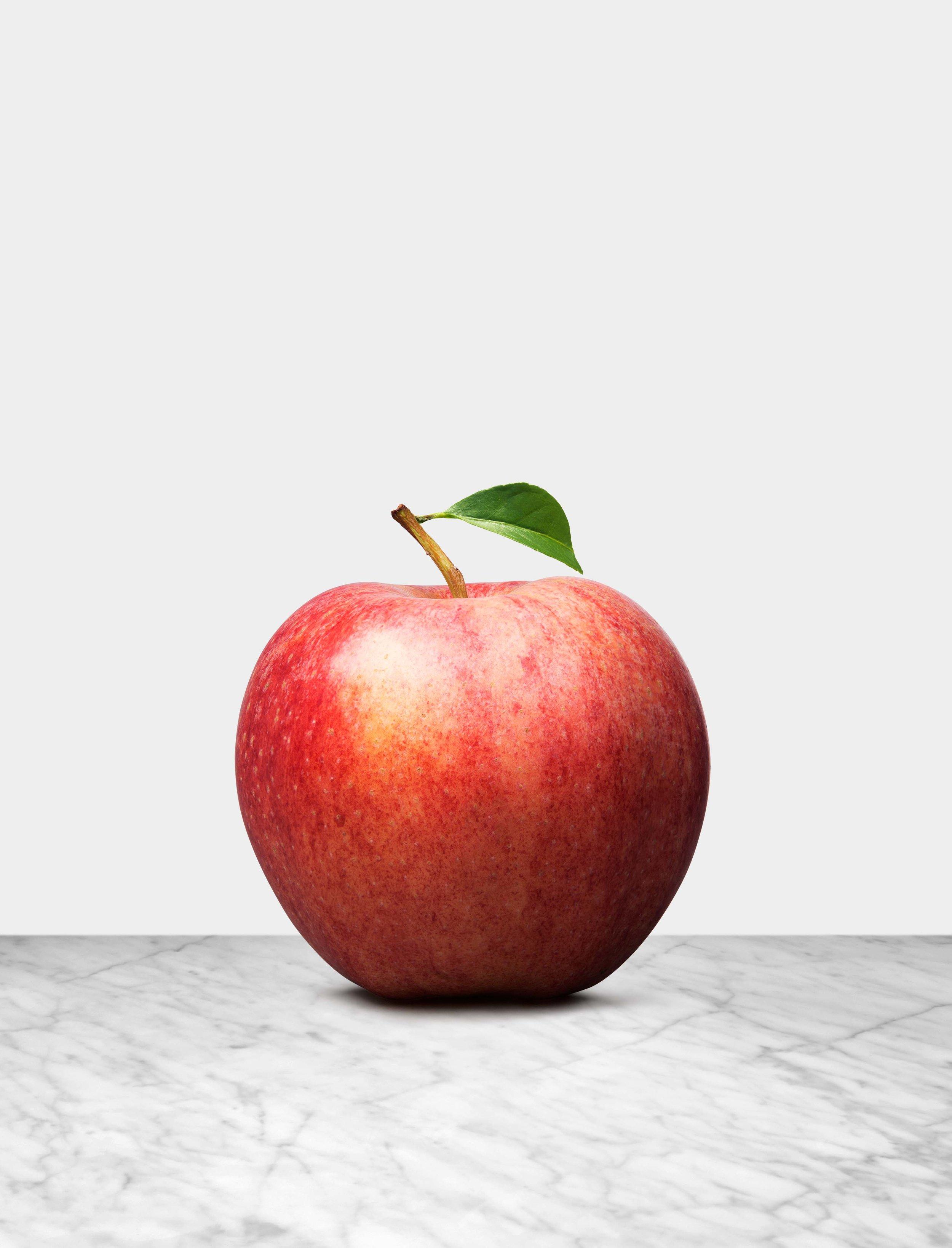Äpple kopiera kopia.jpg