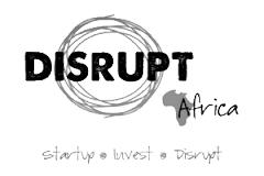 disrupt.png