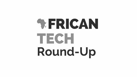 African tech roundup.jpg