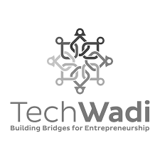 Techwadi.png