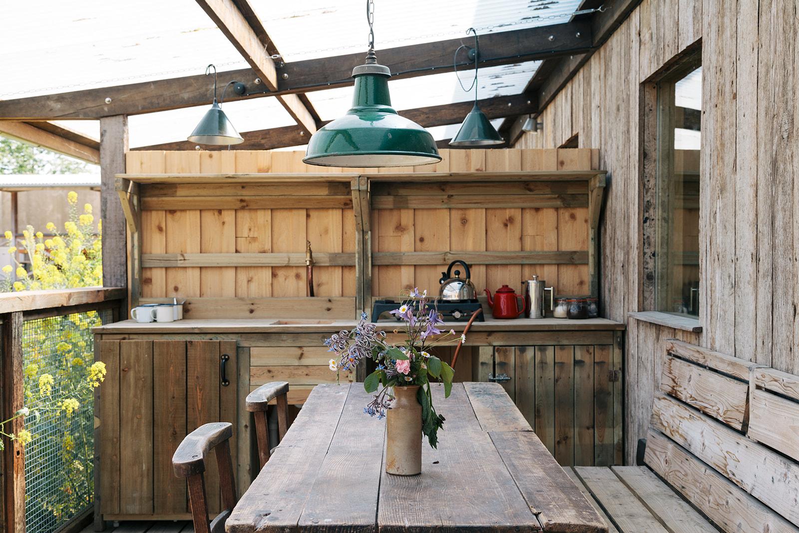 Gardenroom_-22.jpg