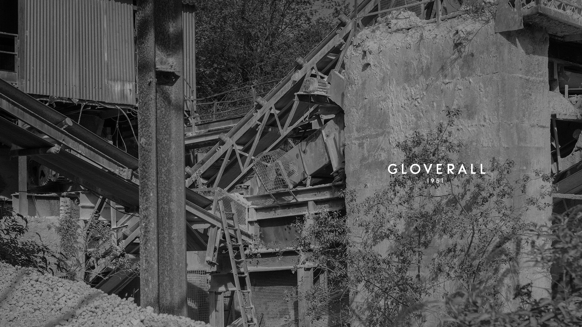 Gloverall_Signature_M_quarry.jpg