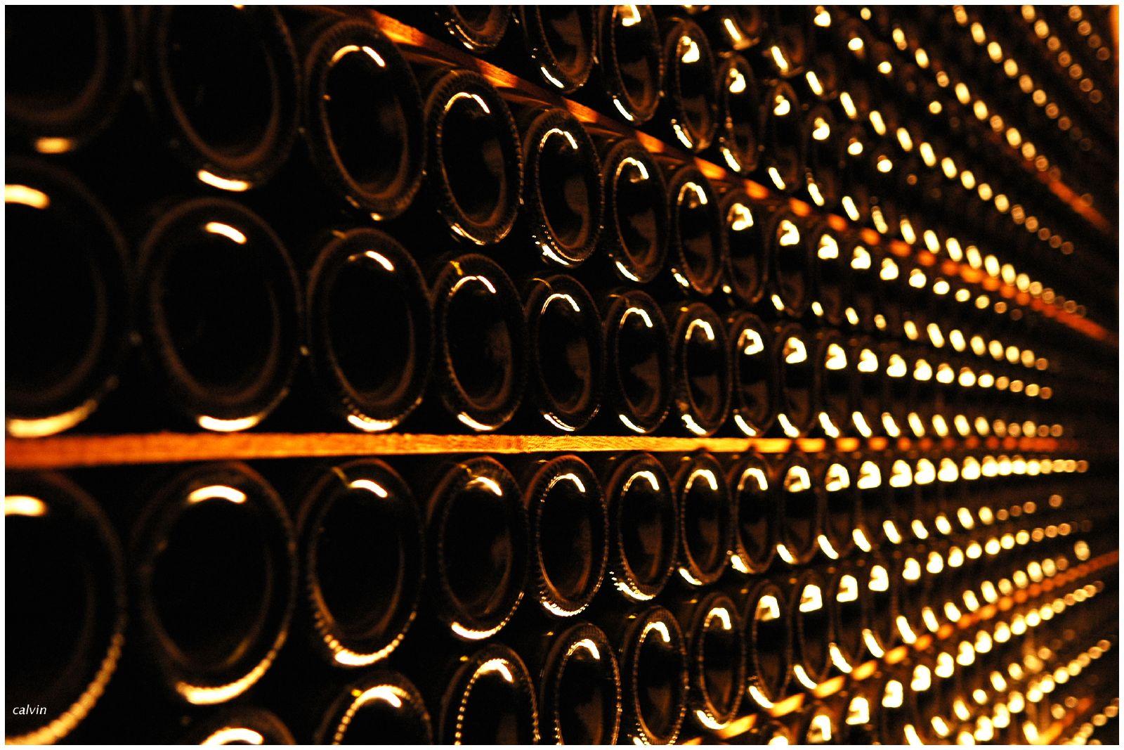 1024px-Underground_wine_cellar_of_Pontet-Canet.jpg