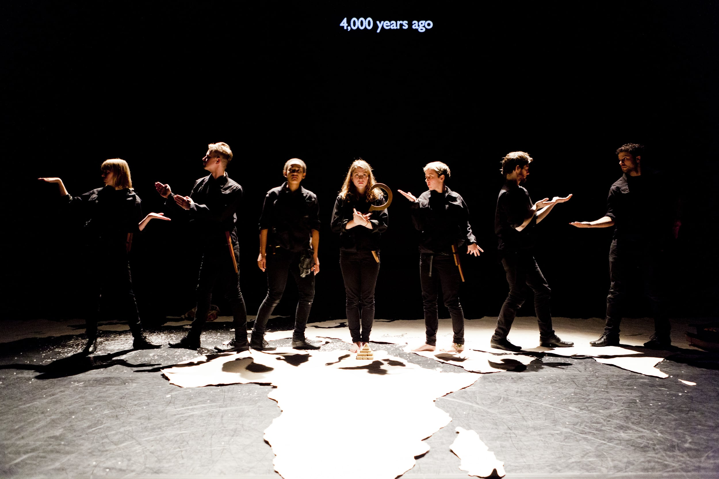A_History_Of_Everything_Sydney_Theatre_Company_and_Ontroerend_Goed_SydneyFestival2012_-7143.jpg